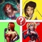 Cartoon Hotties Pic Quiz - The Hottest Cartoon Characters of All Time