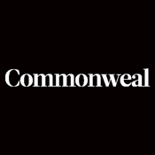 Commonweal Mag app review