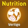 Nutrition Vertigo