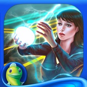Mythic Wonders: The Philosopher's Stone HD - A Magical Hidden Object Mystery (Full)