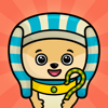 Baby adventure games - game for kids and toddlers