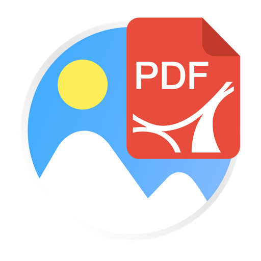 recasto-convert-pdf-to-images-images-to-pdf