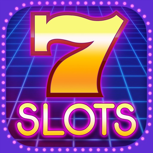 free online slot europe entertainment ltd