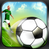 Ultimate Soccer Flick Shoot - world Cup Free Kicks