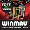 Winmau Darts Scorer HD (LITE) for iPad
