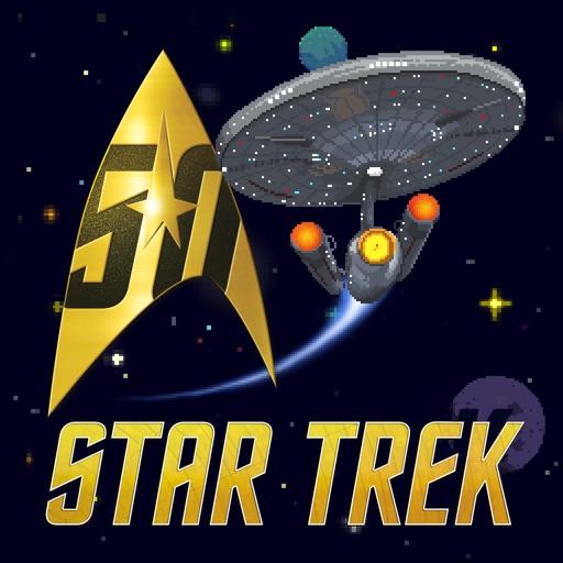 星际迷航:Star Trek™ Trexels
