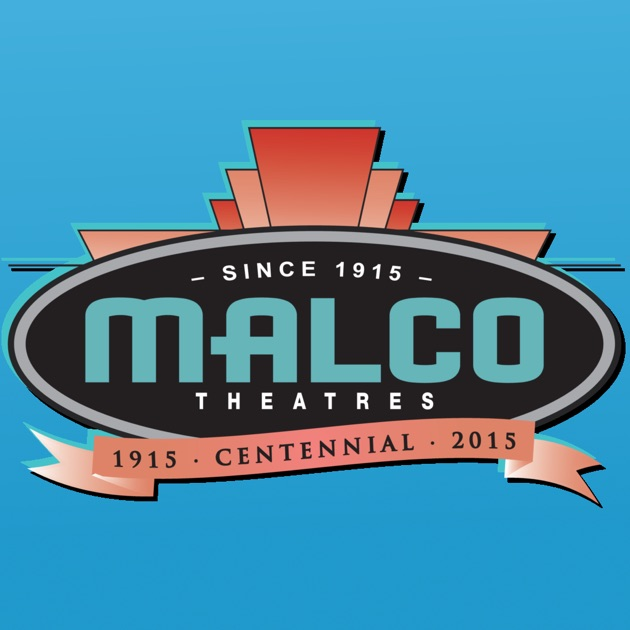 Malco Theatres on the App Store