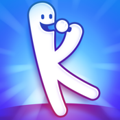 Free Karaoke! Sing karaoke on YouTube with Yokee icon