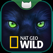 Nat Geo Wild Slots: New Casino