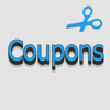 Coupons for Callaway Golf Preowned Free Shopping App App