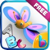 Animal ABC 3D Free - Fun Education for Preschool