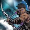 Archery Master HD - Archer World Cup Game Wiki