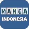 Manga Indonesia