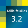 Mille feuilles 3.2