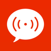 Together - Broadcast message to people nearby, single men and women dating in the same city
