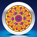 Tamil by Nemo – Free Language Learning App for iPhone and iPad icon