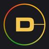 Dart Meister - The Darts Scorer