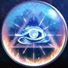 Boule De Cristal la magie: voyance oracle