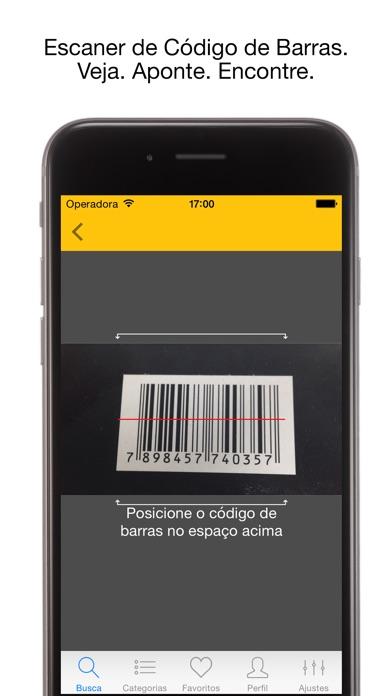 Buscapé - Ofertas e Descontos screenshot four