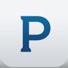 Pandora - Free Music & Radio