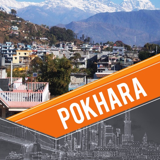 dating spot in pokhara Stay in pokhara, with its amazing the four-star pokhara grande resort is located in a quiet spot on the way into the centre of town india & nepal.