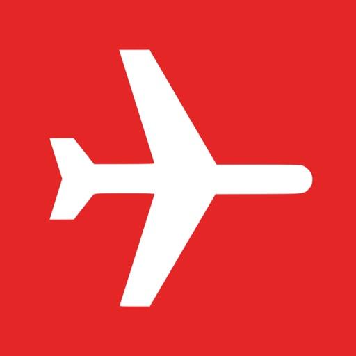 Vols à rabais – La meilleure app de recherche après Skyscanner, Expedia et Kayak