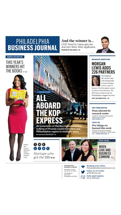 orlando business journal book of lists 2013