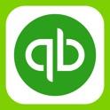 QuickBooks Accounting: Invoice, Estimate & Expense icon
