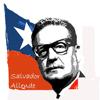 Biografía de Salvador Allende - AudioEbook