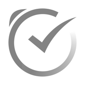 Due — super fast reminders, reusable egg timers icon