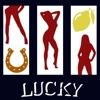 Casino Reviews - Online Casinos Reviews, Bovada Reviews & Bonus projector screens reviews