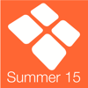 ServiceMax Summer 15 for iPad