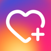 Get Free Likes & Followers for Instagram – More Video Views Booster