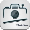 PhotoNova 2 — Editor with Selective FX & Lasso