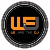 WEJAY - Party everywhere FREE