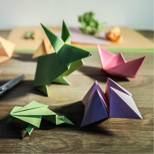 origami tips learn how to do origami by nick lim