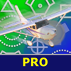 Radio Navigation Simulator Pro - IFR Trainer