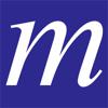 Mercari Direct