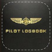 dBrief — Pilot logbook icon