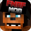 FNAF MOD For Five Nights At Freddys Minecraft PC Guide Free
