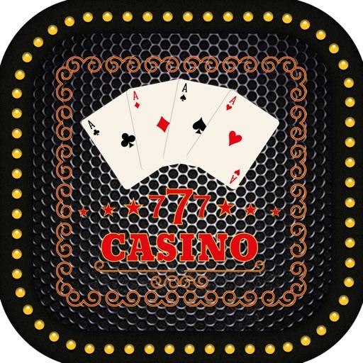 Wizard Of Casino - Las Vegas Game iOS App