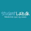 Medicinsk quiz og cases