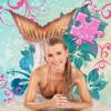 Mako - Einfach Meerjungfrau: Magischer Puzzlespaß