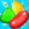 糖果消灭战-不用流量也能玩,免费离线版!