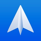 Spark – Love your email again [iOS/Mac]