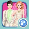 Fashion Wedding – Giochi di Spose