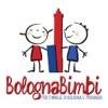Bologna Bimbi