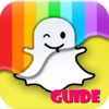 Guide for Snapchat Fast Message Texting App snapchat