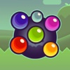 Bubble Blaster - Addictive bubble shooter game
