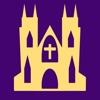 Gregorian Chant Meditation Christian Music Spirit